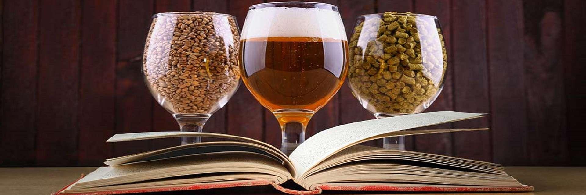 Storia della birra Leone Beer Company